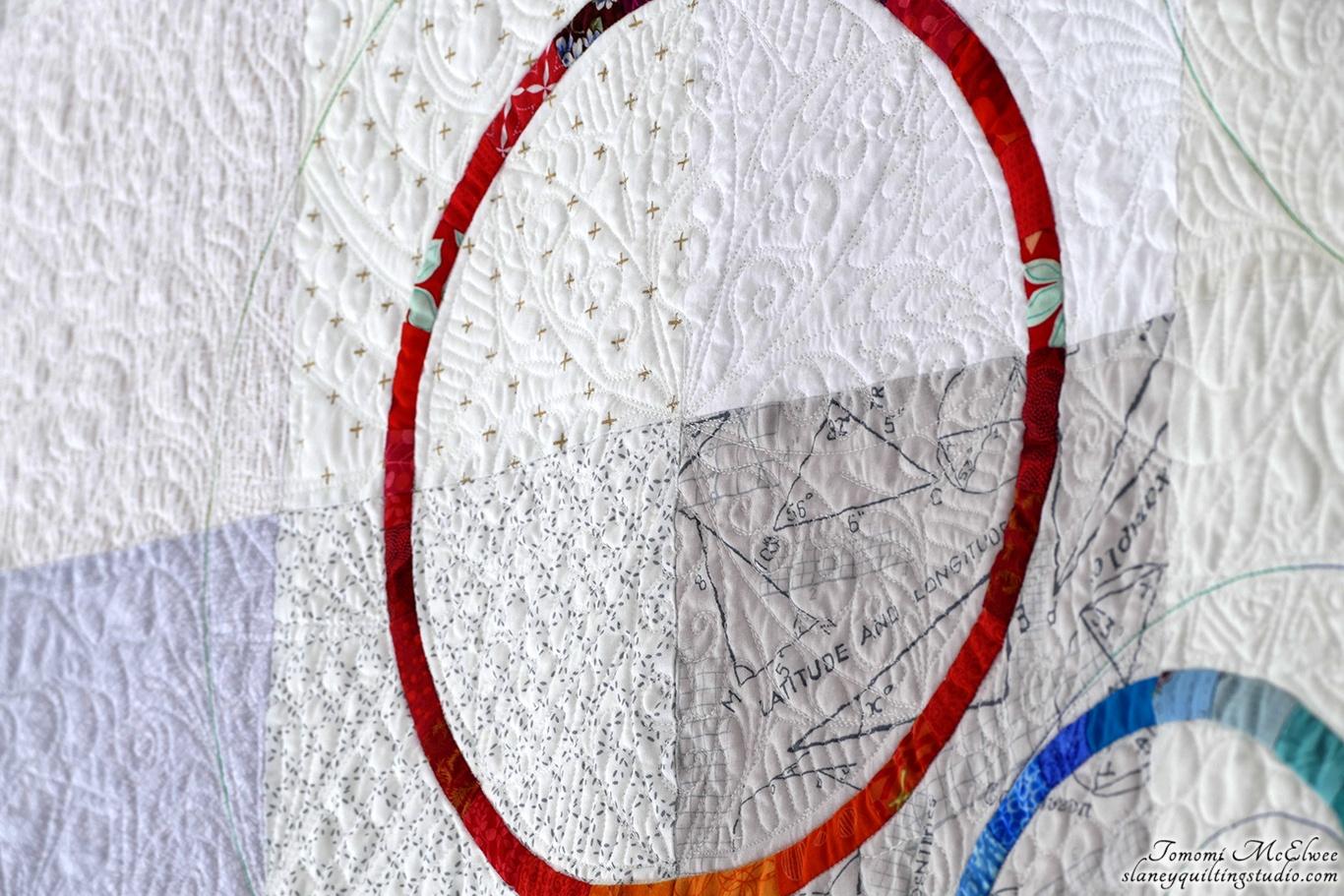 https://slaneyquiltingstudio.com/wp-content/uploads/2019/01/rings-02.jpg