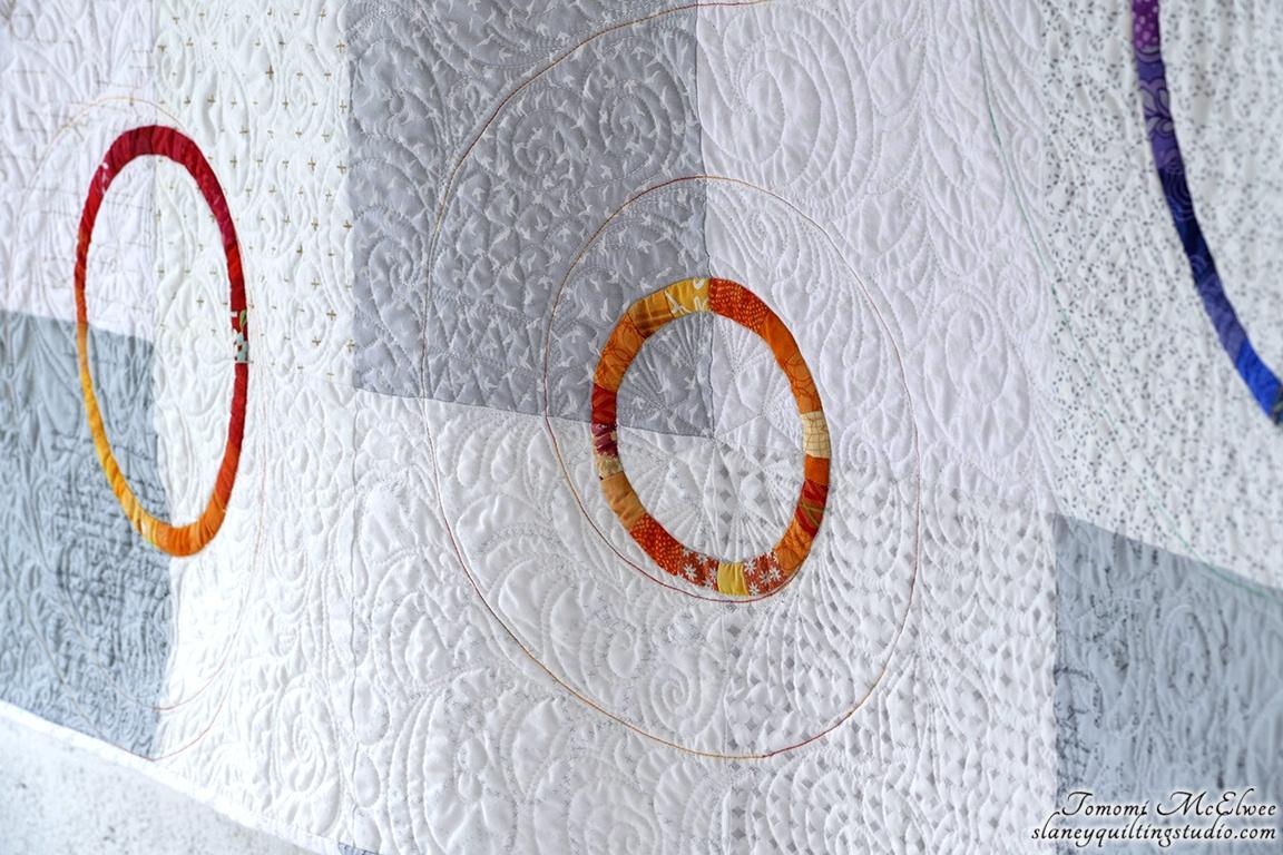 https://slaneyquiltingstudio.com/wp-content/uploads/2019/01/rings-03.jpg