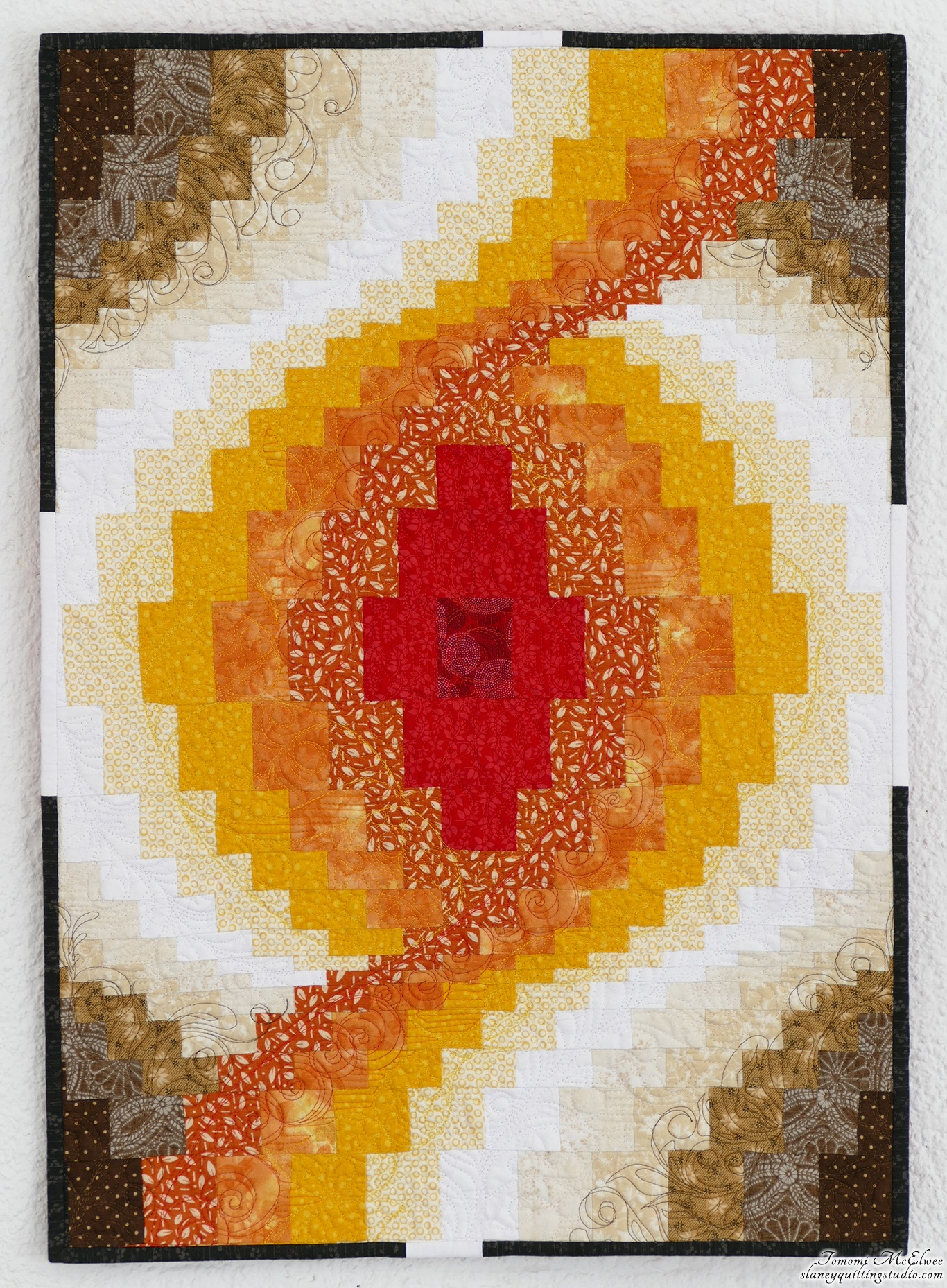 https://slaneyquiltingstudio.com/wp-content/uploads/2019/09/Tomomi-Bargello-full-size-small-3-1.jpg