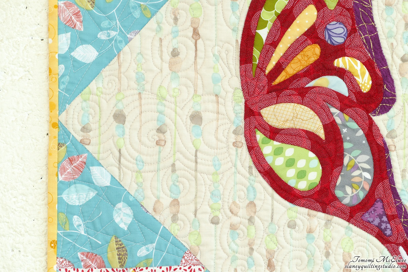 https://slaneyquiltingstudio.com/wp-content/uploads/shopquilt/butterfly-detail-01.jpg