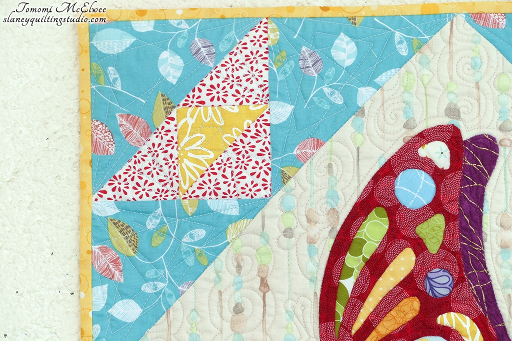 https://slaneyquiltingstudio.com/wp-content/uploads/shopquilt/butterfly-detail-03.jpg